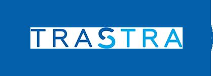 [Obrazek: trastra-border-logo.png]