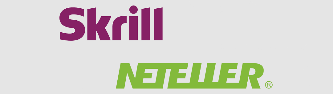 skrill_neteller_VIP program