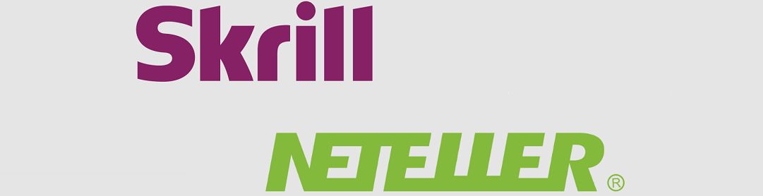 skrill_neteller_VIP program