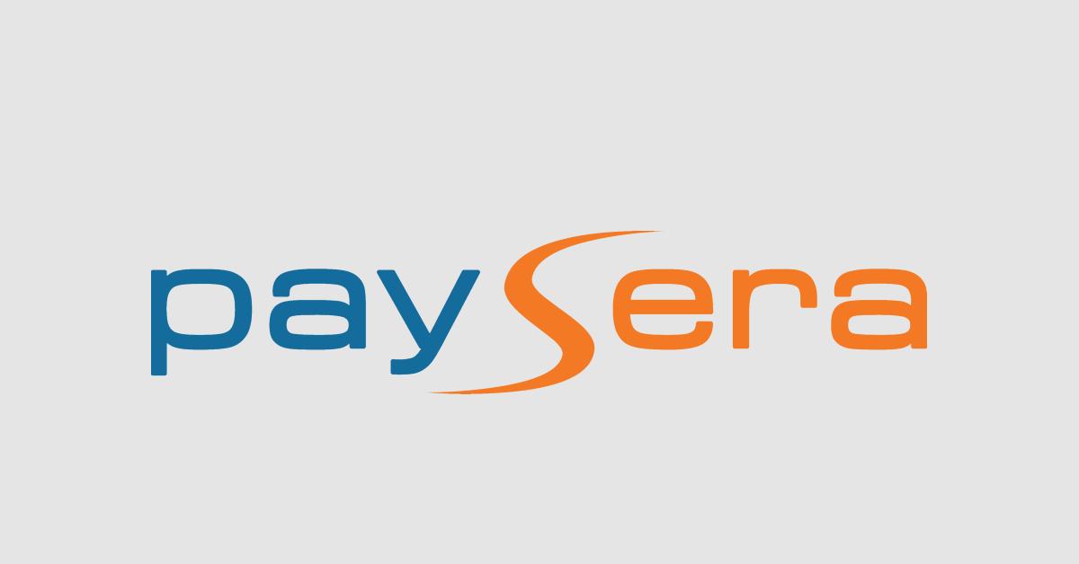 Paysera Opens a Representative Office in Romania