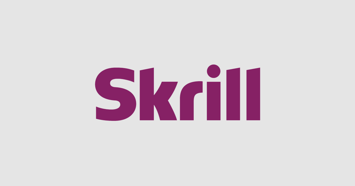 Skrill Address London