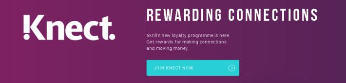 knect_novaya_programma_loyalnosti_ot_Skrill_1