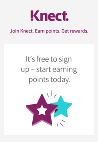 Join Knect