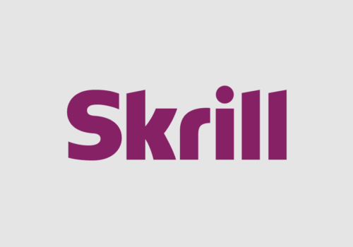 Skrill account sign up 2020