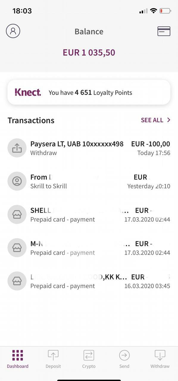 skrill contact info