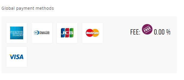 0% skrill payment methods