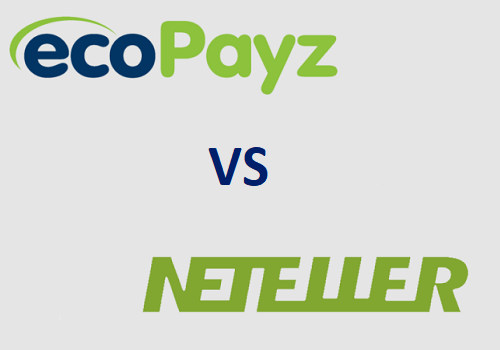 ecoPayz-vs-Neteller