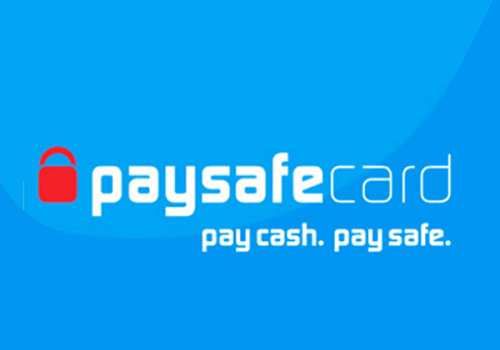 Paysefcards