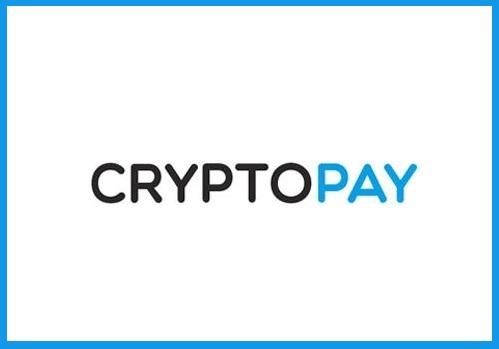Cryptopay-logo