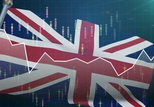 FX UK