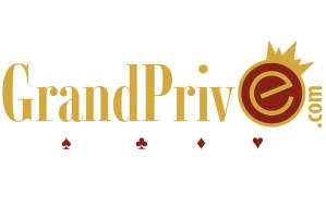 GrandPrive
