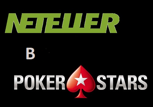 neteller on pokerstars ru