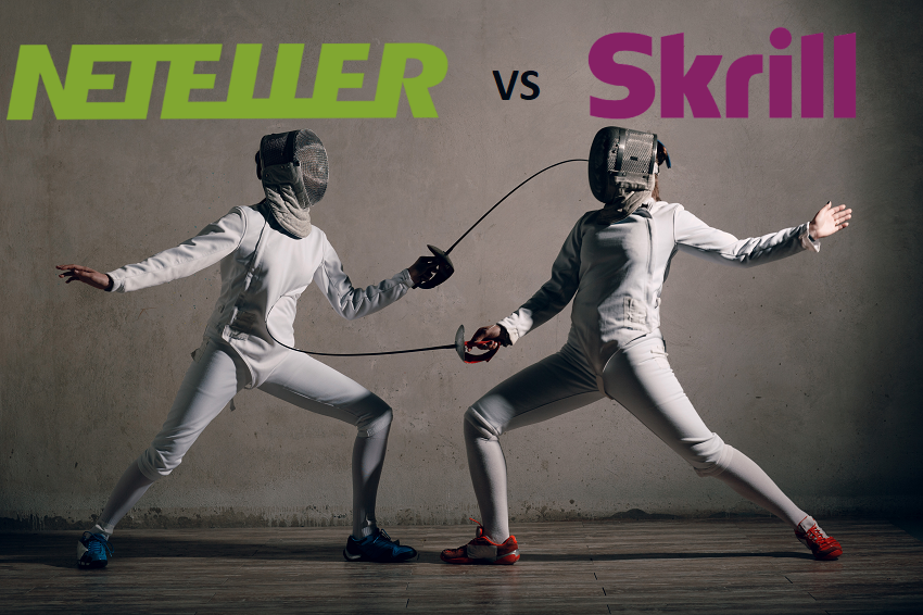Neteller-vs-Skrill-