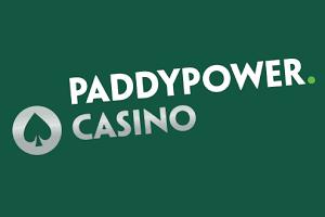 Paddypower-casino