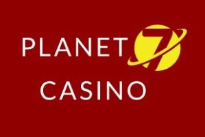 planet7-casino