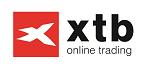 xtb forex