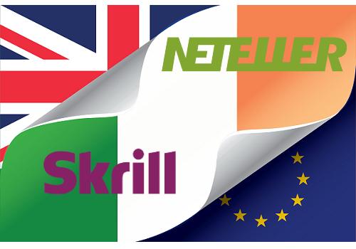 Skrill-Neteller-Brexit