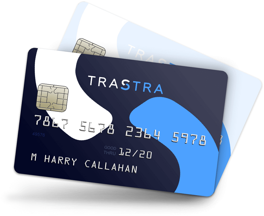 Trastra Review