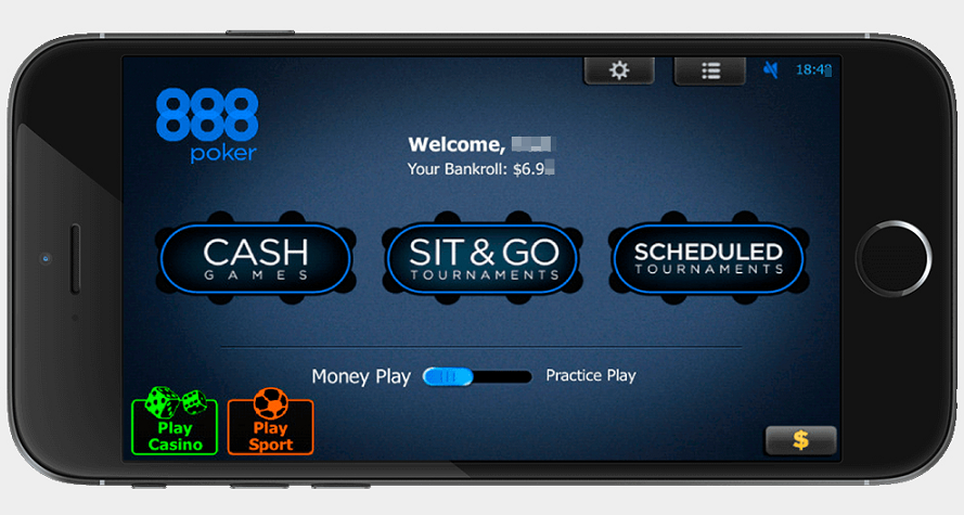 888poker_interface_19