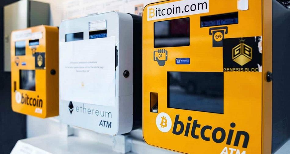 bitcoin-atm-cash_out