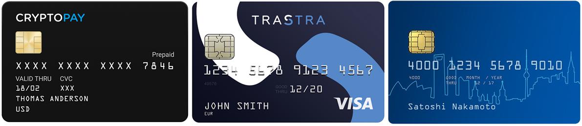 Bitcoin_exchange-crypto_cards2