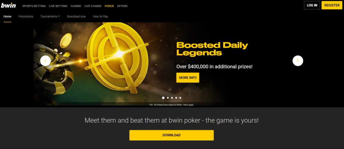 bwin_poker_website22