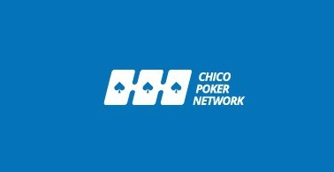 Chico_Poker_Network_free_logo