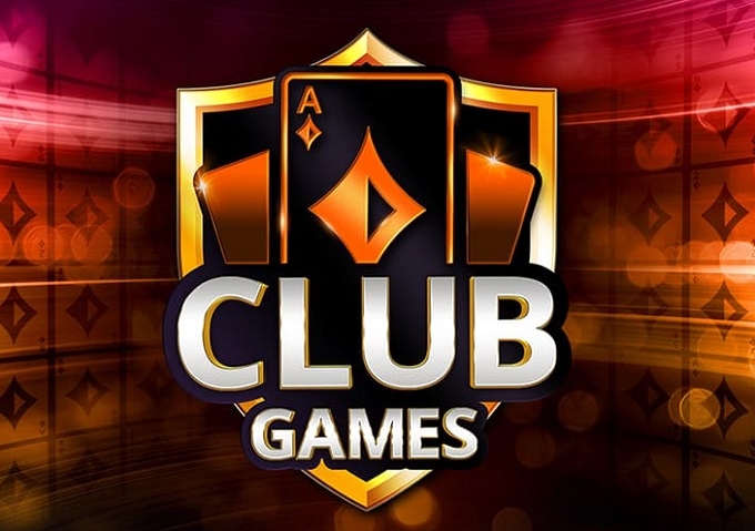 Party_poker_club-games-9
