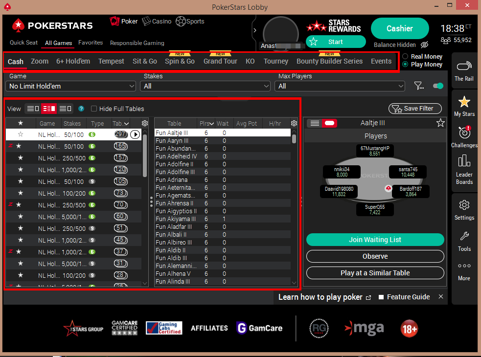 pokerstars_free_lobby_games