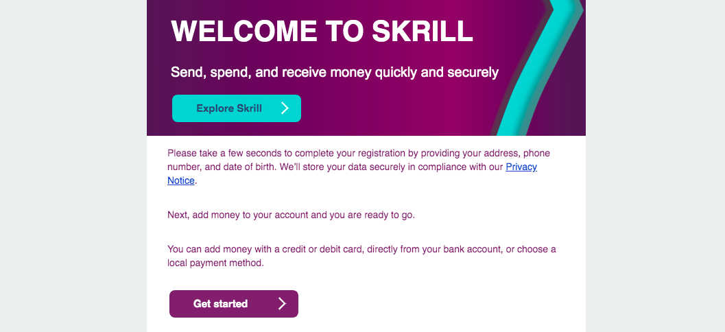 Skrill_email_verification_step_1