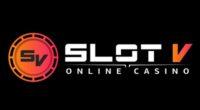 SlotV_casino_canada5
