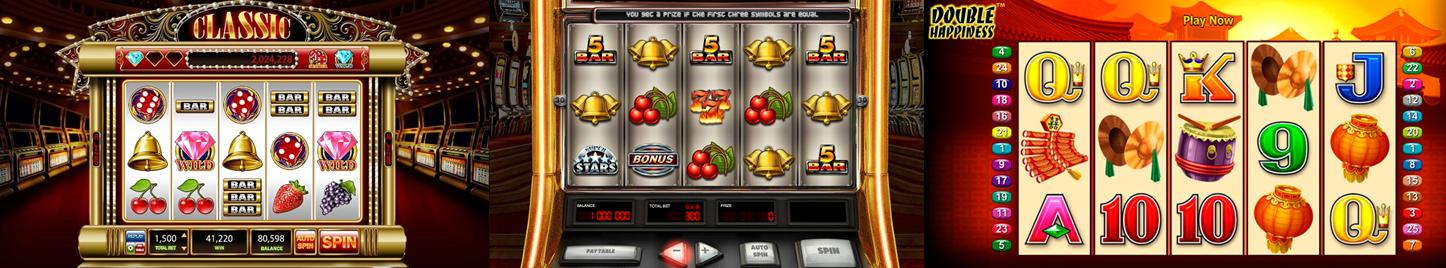 ecopayz casinos canada gamblers