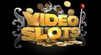 videoslots_casino_canada