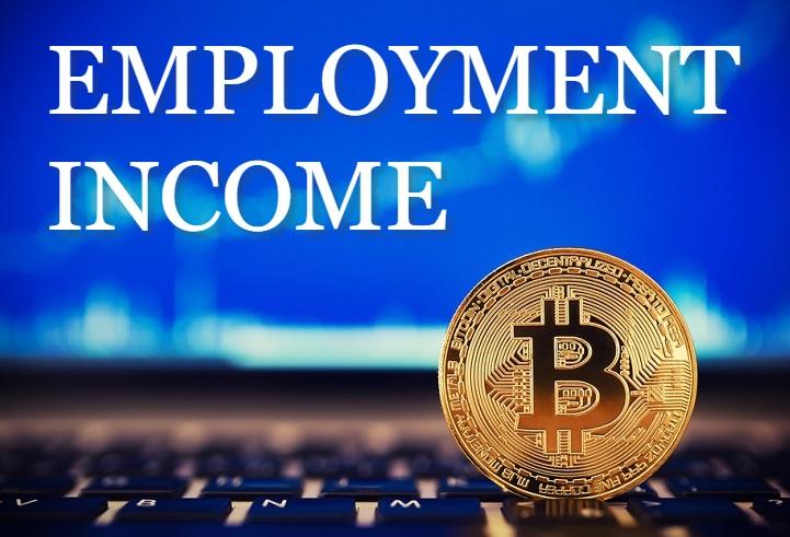 bitcoin-employment-income