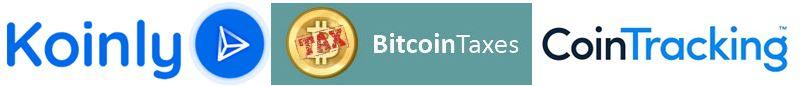 bitcoin-record-keeping-tracking