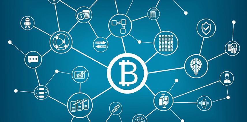 blockchain fork bitcoin1