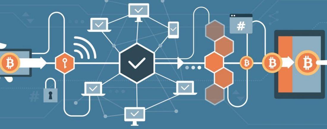 blockchain fork bitcoin2