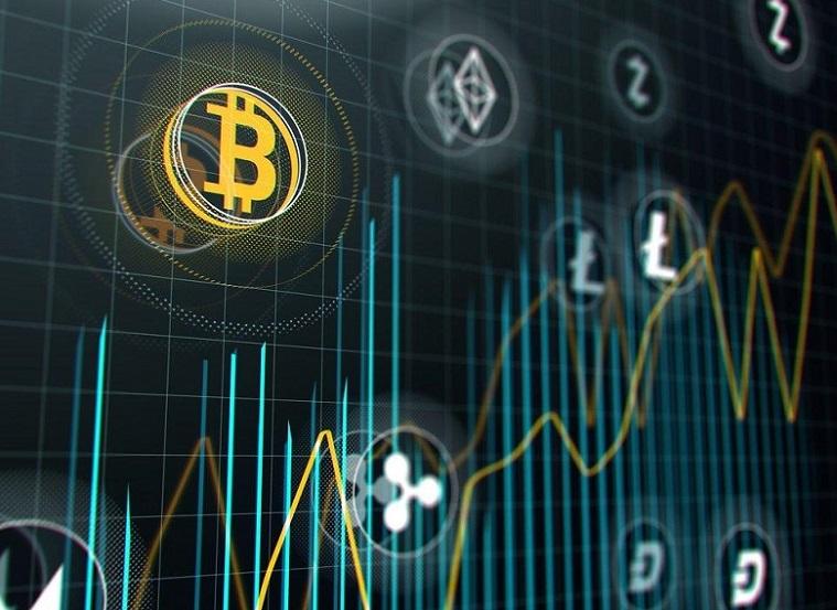 cryptoasset-bitcoin-tax-uk