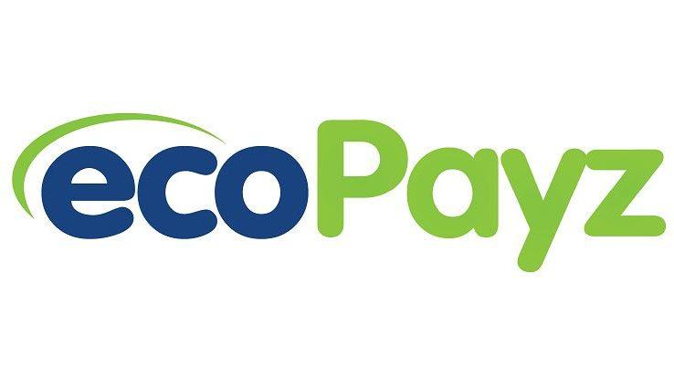 ecopayz forex broker logo