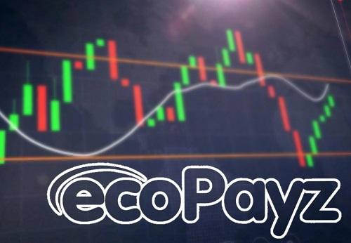 ecopayz-forex-logo