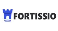 fortissio-broker-ecopayz1