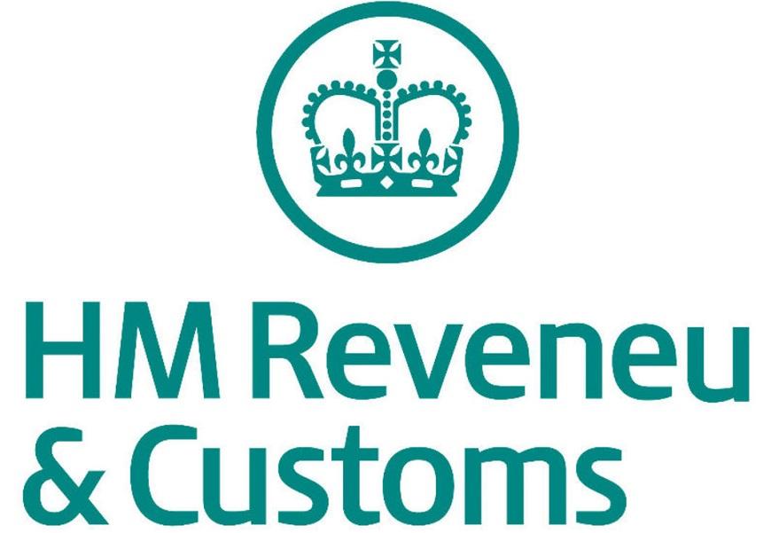 HMRC UK bitcoin tax