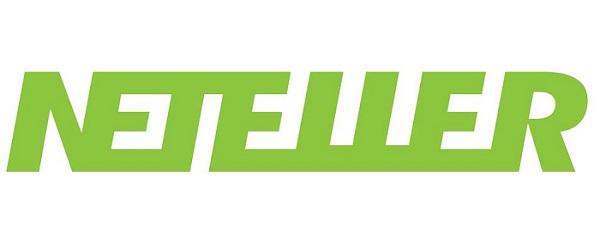 neteller broker logo