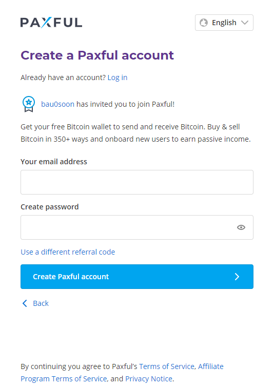 paxful-account-create2
