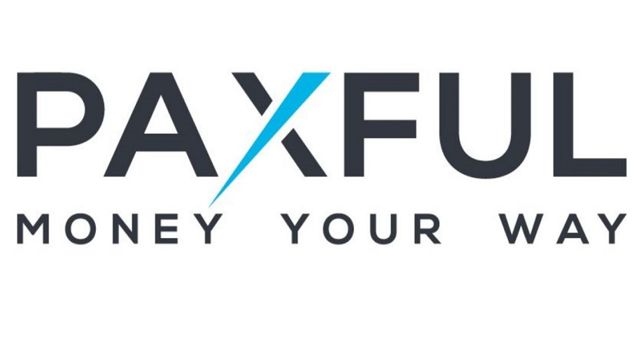 paxful bitcoin