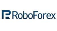 roboforex-broker-ecopayz