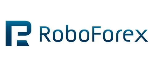 roboforex broker review logo