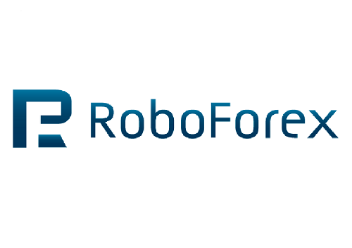 Roboforex us tech 100 post investment scheme for girl child panties