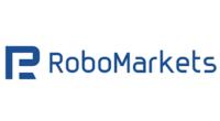 robomarkets-broker-ecopayz1