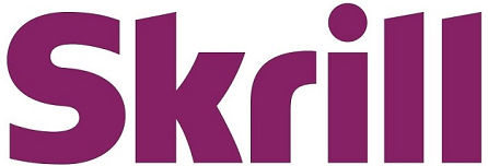 Skrill transferwise logo